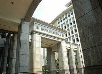 bank_indonesia_100713143217