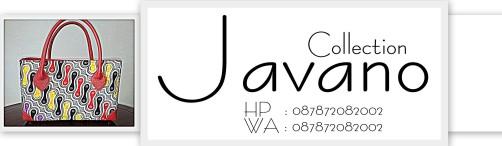 banner-javano-tidur