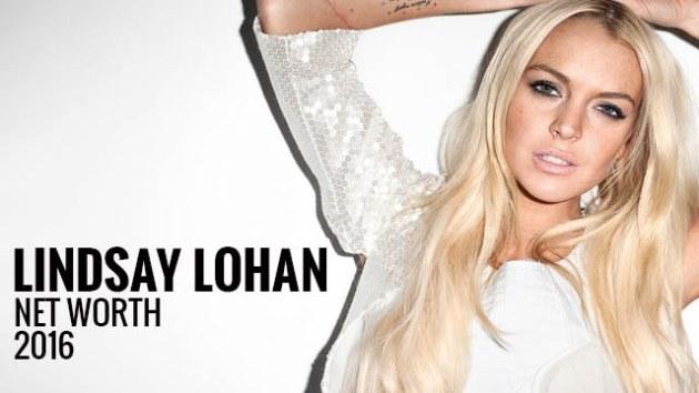 lindsay-lohan-net-worth